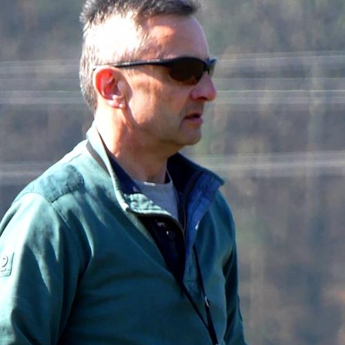 Jürgen Eichel